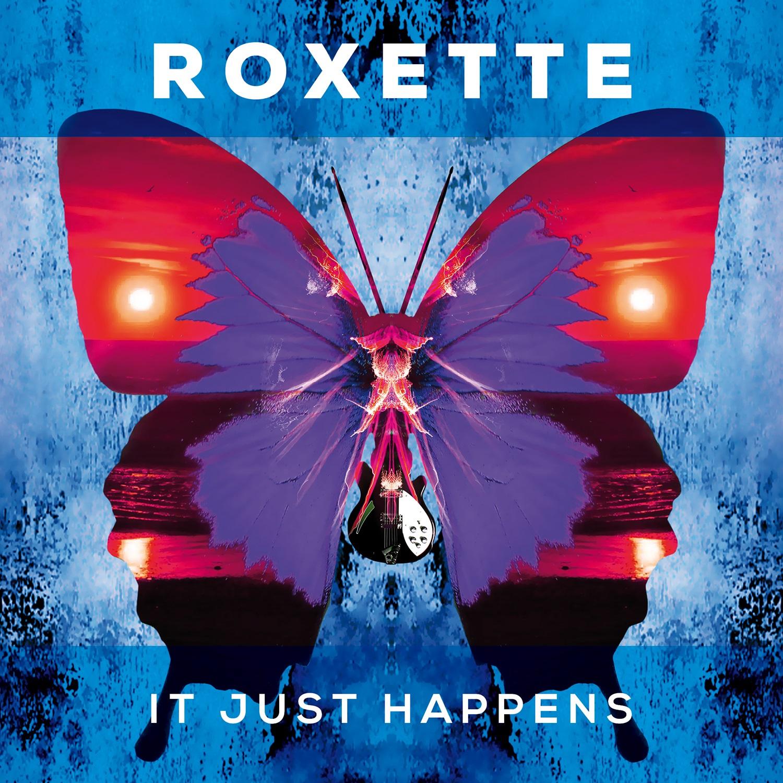 [10's] Roxette – It Just Happens (2016) Y3mcHu3Tzj9uVoAO4x-vqHuoV5QWbWe2A7XUKV1ae3XvBJFrVse0eRdxmQEEdqTfZDcUCMWjjiyxFCYqwjNfMvM6UDcn7zPCCnyKgFyXeoBkhbbR64PBfJBOlng7FltTWOz4a58j0O3QJhETz-AYMHjc2lEh01CqRAanF31F4zhC3g?Roxette%20-%20It%20Just%20Happens